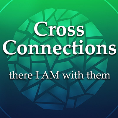 Cross Connections